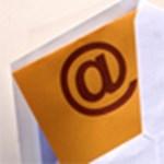 Állítsa sorrendbe gmailes leveleit méretük alapján!