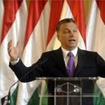 """Oblath: """"az eurócsatlakozás 2020-ra halasztása erős túlzás"""""""