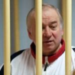 Szkripal-ügy: az oroszok megfenyegették a briteket