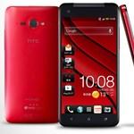Lekörözték gyorsaságban a HTC One-t