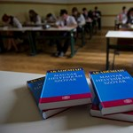 Ilyen lesz a 2014-es érettségi: itt vannak a tételek magyarból