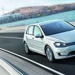 A beszállítói vita 22 ezres gyártáskiesést okozott a Volkswagennek