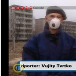 Blikk: Az RTL Klubnál kaphat reggeli műsort Vujity Tvrtko
