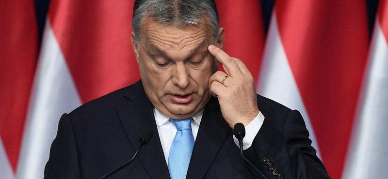 """Ceglédi a Fülkében: Nem lesz elég, hogy """"mi nem a Fidesz vagyunk"""""""