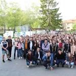 Így készülhetsz fel az érettségire: ingyenes nyári tábort szervez a Studium Generale