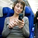 Ezek az európai légitársaságok már az utazás egésze alatt engedik az elektronikai kütyük használatát