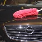 2014 végéig jegeli az Opel-gyárak ügyét a GM