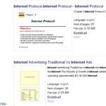 Több millió ingyenesen letölthető könyv PDF-formátumban