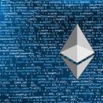 Blockchain – Egy szó, amelyet jobb, ha megismer, mert átalakíthatja az életét