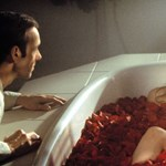 Megakvíz: felismeri egy kockából a filmeket?