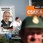 Már nem csak a Fidesz folyik a csapból