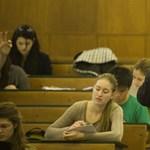 Mit lehet tanulni az öt legnépszerűbb felsőoktatási szakképzésen?