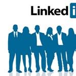 Megújult a LinkedIn, facebookos chatet is kapott