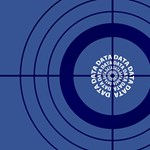 Az ENSZ is talált valami kifogásolnivalót a Facebooknál