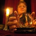 Hivatalos év végi jóslat: 2014 a misztikum éve lesz