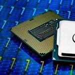 Komoly baj volt az Intel processzoraival, mégsem szóltak róla a felhasználóknak