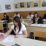 Ilyen lesz a 2012-es középiskolai felvételi - határidők, szabályok, vizsgák