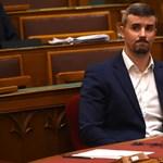 Üzent a Jobbik a szakadároknak: Nem lehetnek közös ellenzéki jelöltek