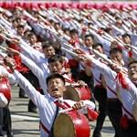 Az észak-koreaiak tényleg elhiszik a propagandát? Íme egy disszidens gondolatai!