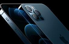 Bárki magasságát megmérheti az új iPhone-okkal