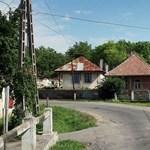 A vidék építészete: a Kádár-kockák után jön a Nemzeti Mintaterv Katalógus
