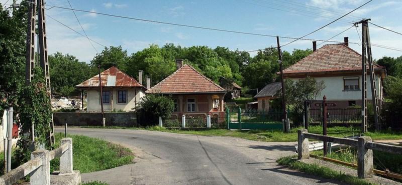 A kockaház a második legkeresettebb ingatlantípus ma Magyarországon