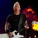 A Metallica megsegítette saját tribute zenekarát