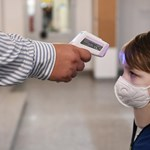 Három pedagógus halálát okozta a koronavírus-fertőzés