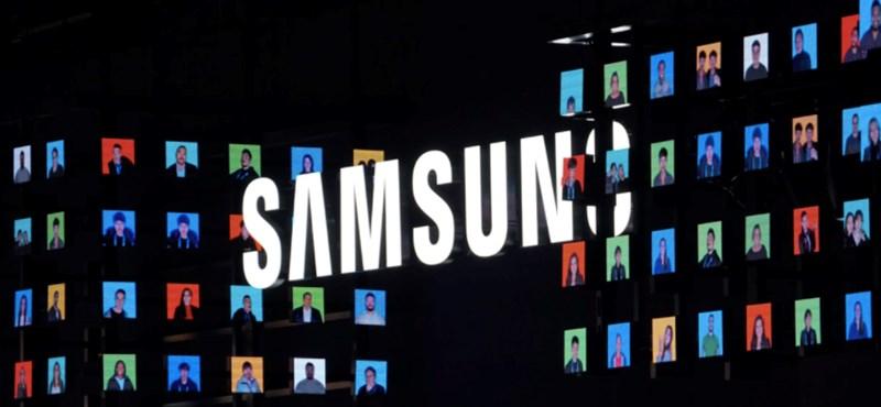 Mikor jön a Samsung idei legerősebb telefonja? Előkerült egy dátum a Galaxy Note20-ról