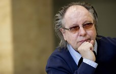 """""""Engedd, hogy a dolgok most nélkülünk változzanak"""" – Ma lenne 70 éves Balázs Fecó"""