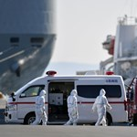 Hat magyar szabadulhatott a karanténból világszerte