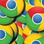 Jó ötlet Chrome-hoz: így érheti el, hogy ne lassuljon a böngésző