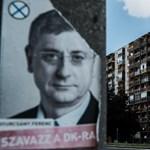 Gyurcsány: Ha Orbán a saját kormánya idején születik, soha nem végzi el az egyetemet