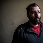 Schilling: Marton bocsánatkérése után udvarlásnak számít az arcba tolt hímtag