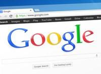 Nem biztos, hogy tetszeni fog: más lett a Google kereső