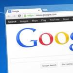 Fontos változás jön a Google keresőjébe, nem mindig mutat majd linkeket az eredmény