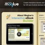 Ennyire könnyű Interaktív ebookot készíteni!