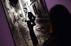 Feminista volt vagy nőgyűlölő? 100 éves lenne Helmut Newton