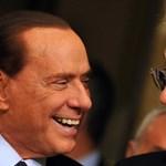 Monti: a választási törvény nem méltó Olaszországhoz