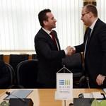 Többet segítene a magyar vállalkozásoknak az Eximbank