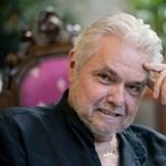 Hivatali visszaélés miatt nyomoznak Oszter Sándor ügyében