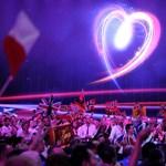 Bárki jelentkezhet az Eurovíziós Dalfesztiválra, a közönség is dönt a magyar indulóról