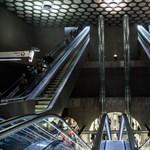 Újabb buszjáratritkítás van kilátásban – A BKK a föld alá terelné az utasokat