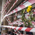 """""""Nemzeti ünnep"""" az SZFE-n: kitüntettek több új vezetőt is"""