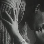 Bécsi program: két csók, ha összeér