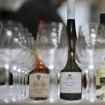 Magyar bor külföldön: íme a toplista a legtöbbet vásárlókról