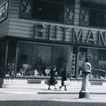 A Corvin új esélyt kapott, de mi lett a többi budapesti áruházzal?