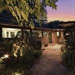 Eladó Jack Bauer fényűző otthona, nézze meg!