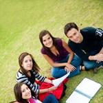 Középiskola külföldön: könnyebb mint gondolnánk