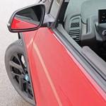 Olcsó villanyautó: láthatáron a teljesen új BMW i2